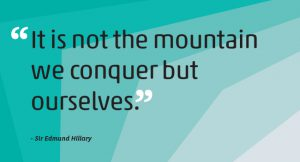 MIL135785 Athlete Development Quote Images_650x350-4