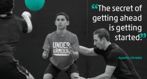 MIL135785 Athlete Development Quote Images_650x350-6