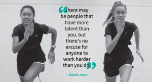MIL135785 Athlete Development Quote Images_650x350-7