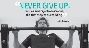 MIL135785 Athlete Development Quote Images_650x350-8